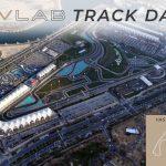 ev track day image