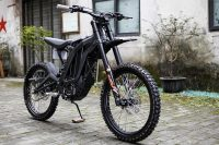 surron_black_x_series_with_optional_rear_hugger_and_chain_guard_1_900x