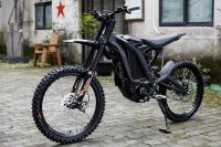 surron_black_x_series_with_optional_rear_hugger_and_chain_guard_5_900x